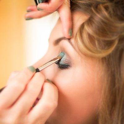 cosmetics-4645407_640